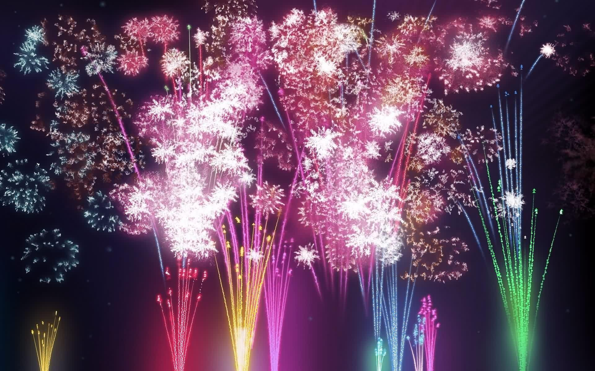 New Year Eve Images Wallpapers