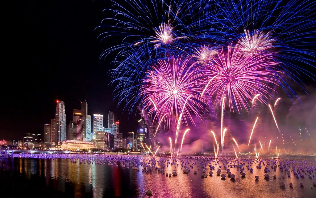 Happy New Year Eve Images Wallpapers