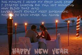 Free Download Happy New Year Wallpaper for Husband 2020
