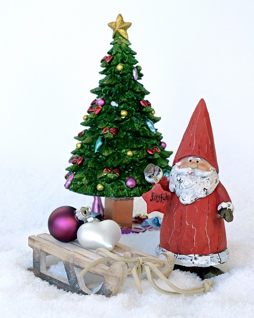 Merry Christmas Wishes Messages For Boyfriend Girlfriend